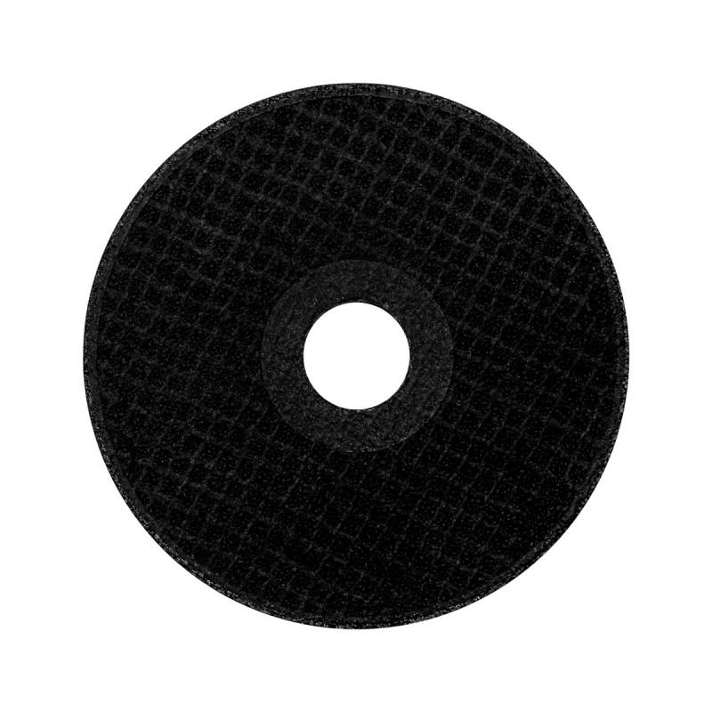 Rezna ploča za metal 125x3mm