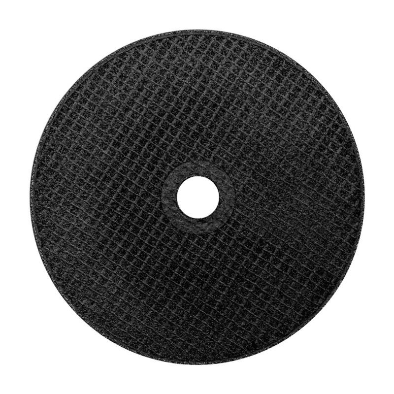 Rezna ploča za metal 180x1.6mm