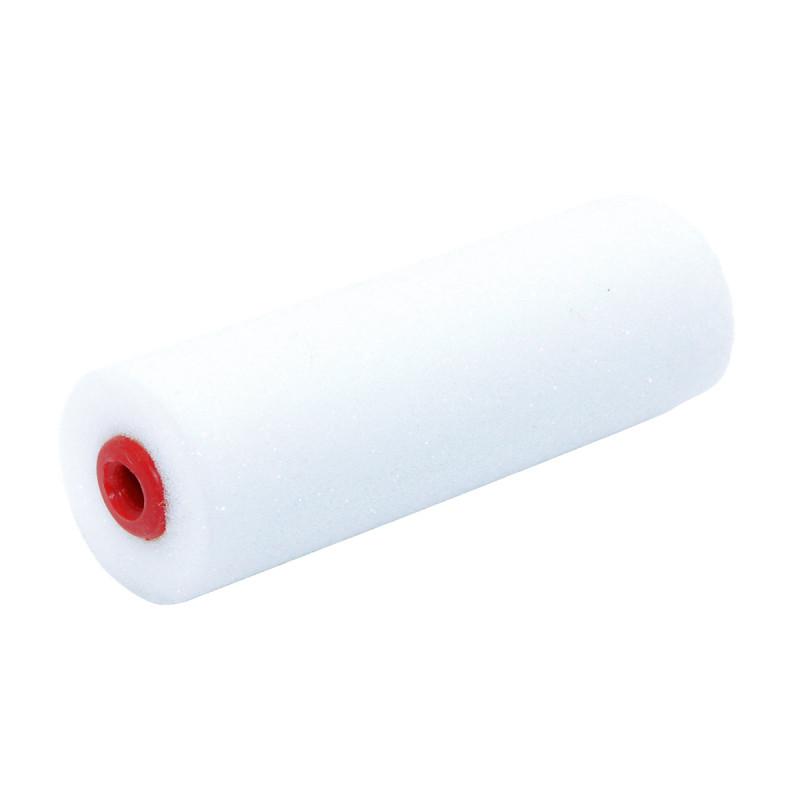Radijator valjak Sunđer vodo-otporni 10cm, 1/1 rezerva