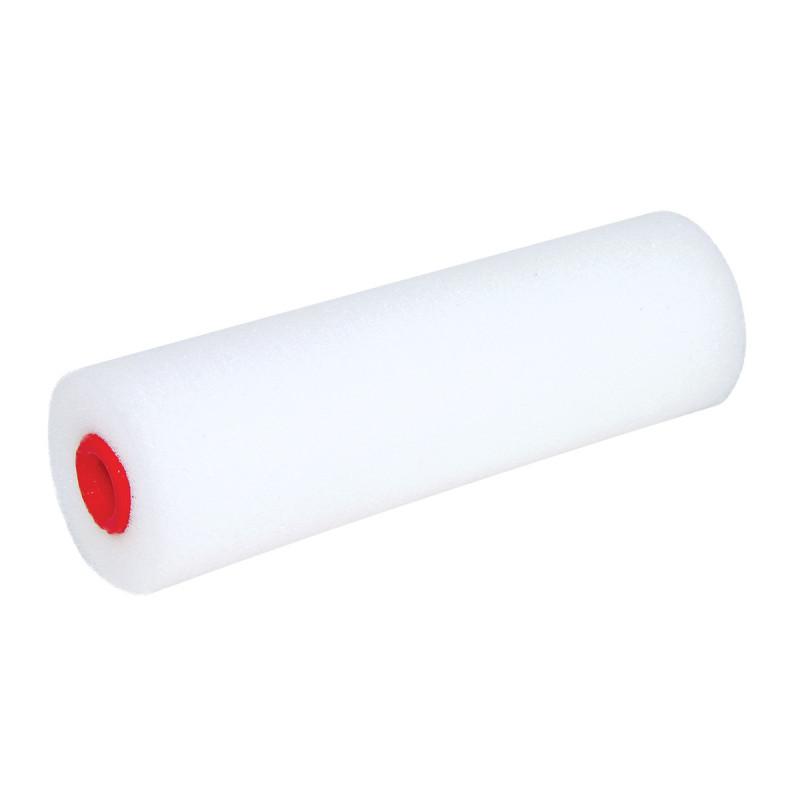 Radijator valjak Sunđer uljno-otporni 10cm rezerva 1kom