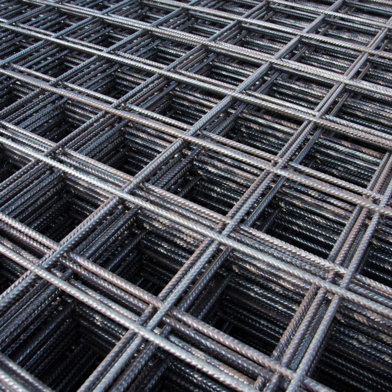 Anker fix epoxy dvokomponentni 300ml
