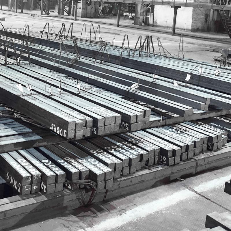 Anker fix poliester dvokomponentni 300ml