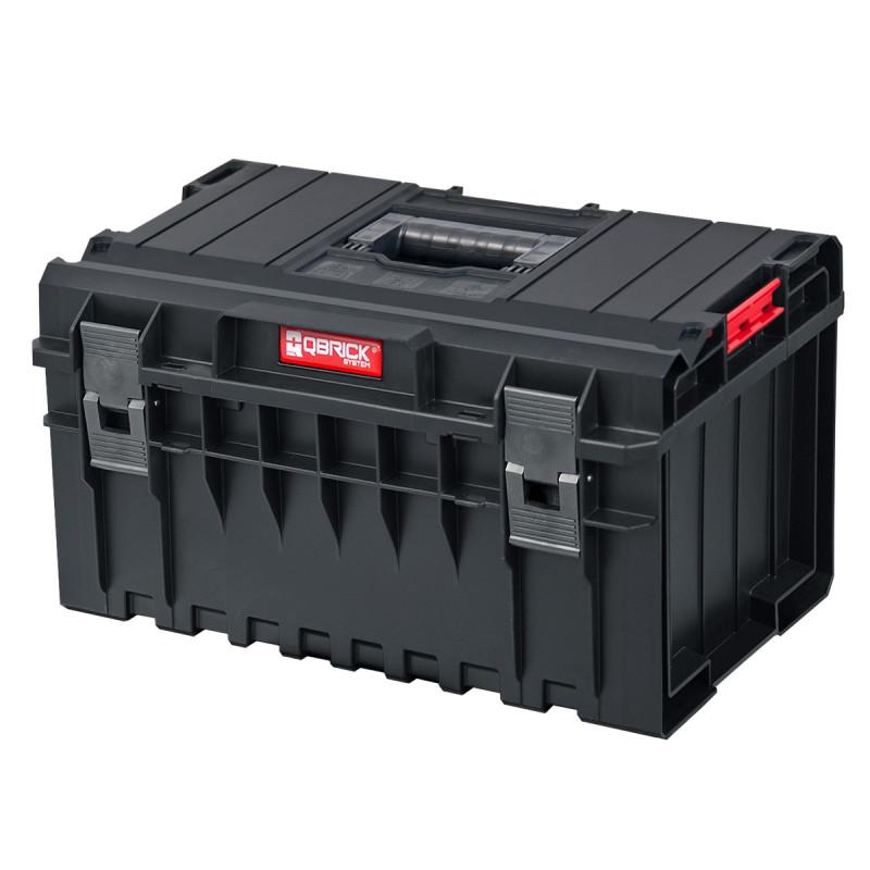 Qbrick System ONE 350 Basic