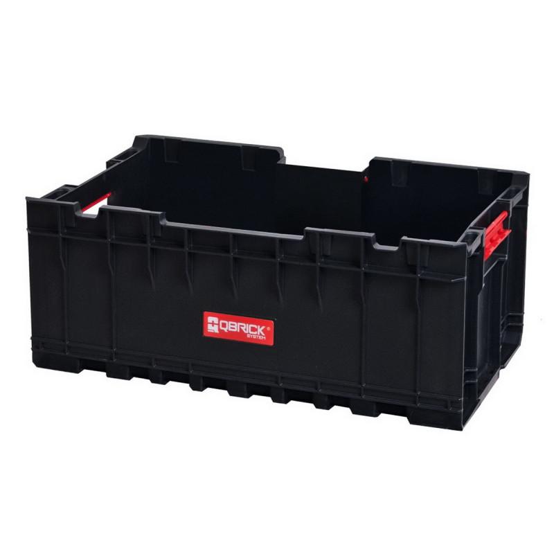 Qbrick System ONE Box Plus