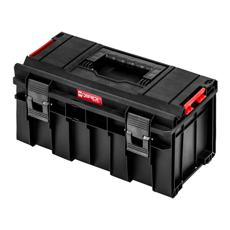 Kutija Qbrick system PRO 500 Basic
