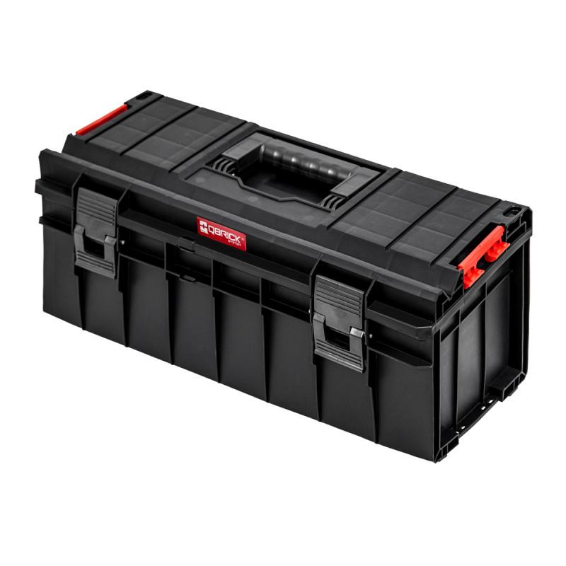 Kutija Qbrick System PRO 600 Basic