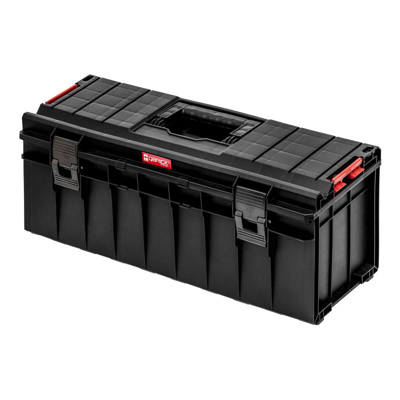 Kutija Qbrick System PRO 700 Basic