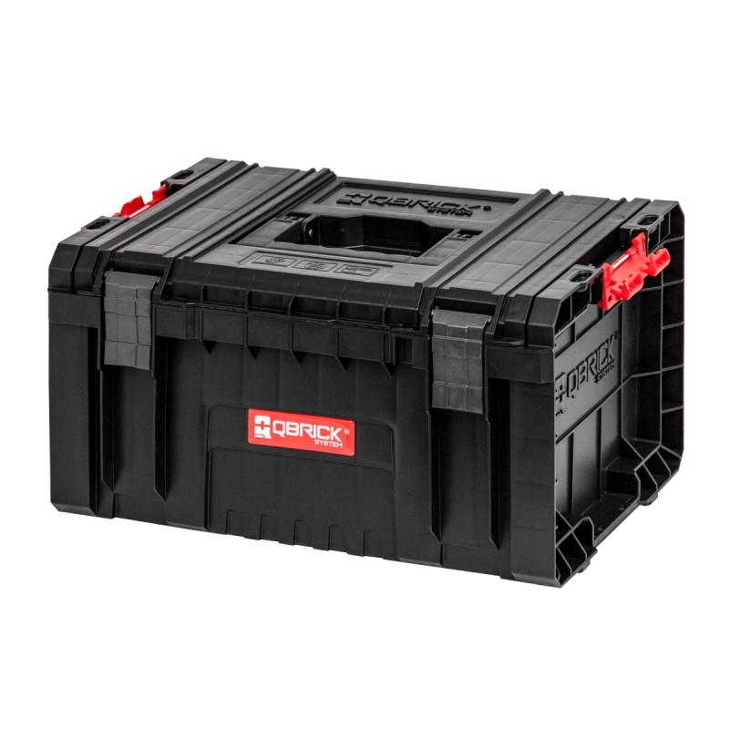 Kutija Qbrick System PRO