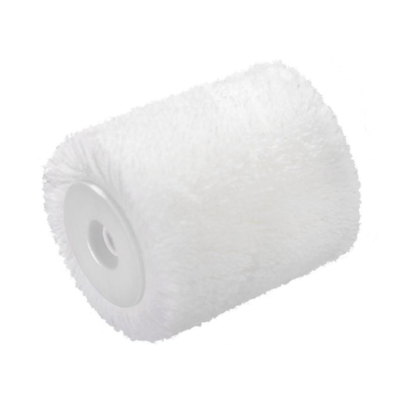 Valjak Blanco rezerva 45x90mm