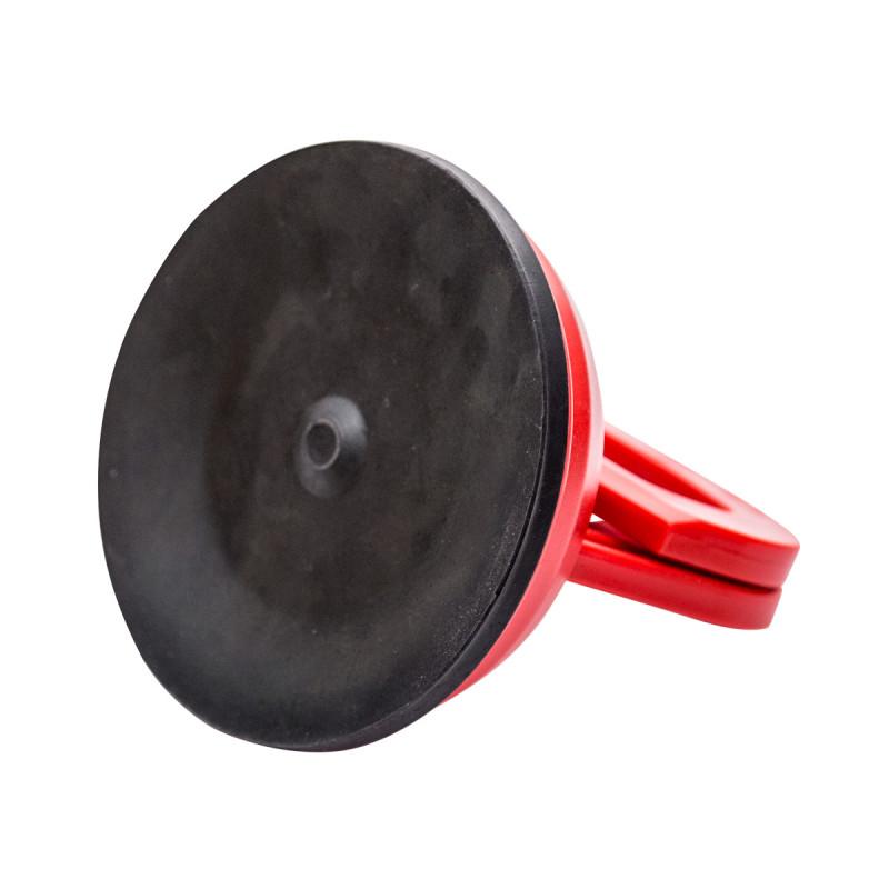 Vakuum guma jednoručna
