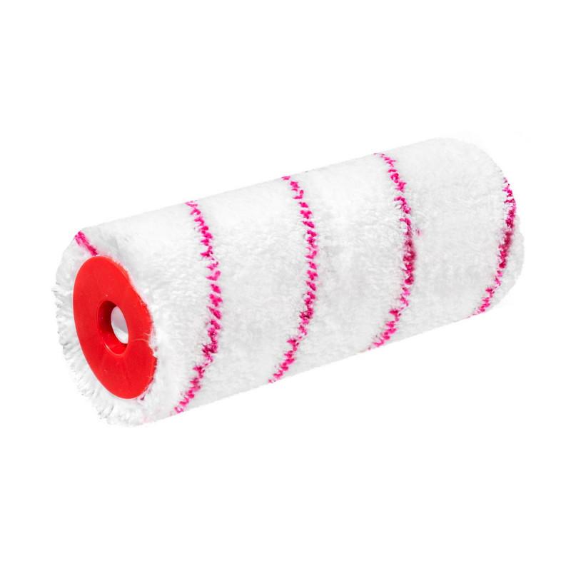 Valjak Mikrofiber Red Line 18cm Ø8