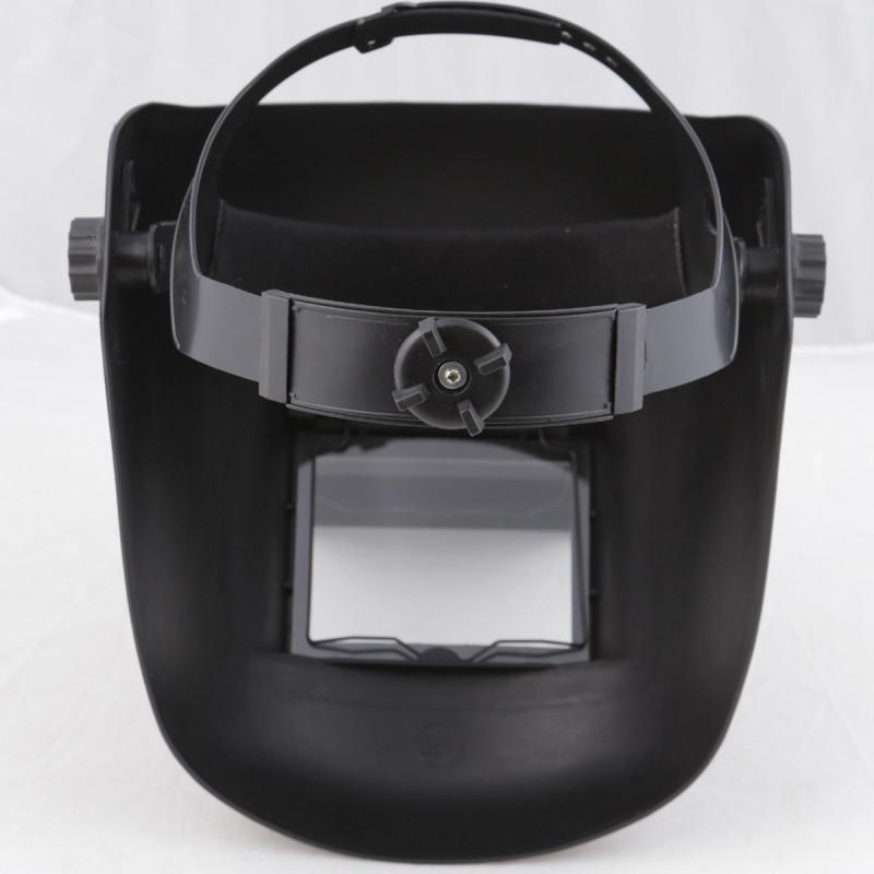 Maska za zavarivanje - naglavna