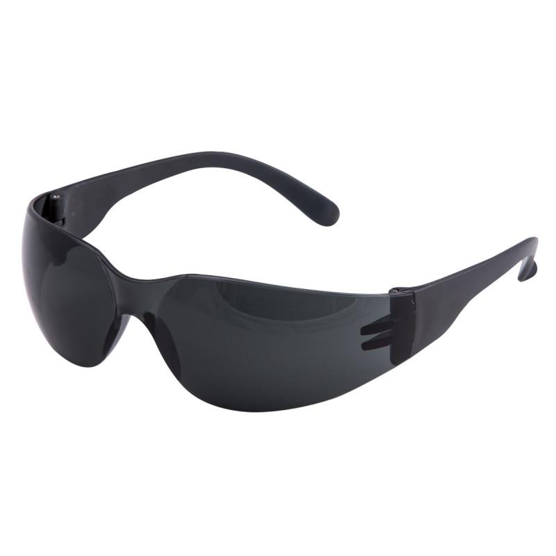 Zaštitne naočare Light tamne