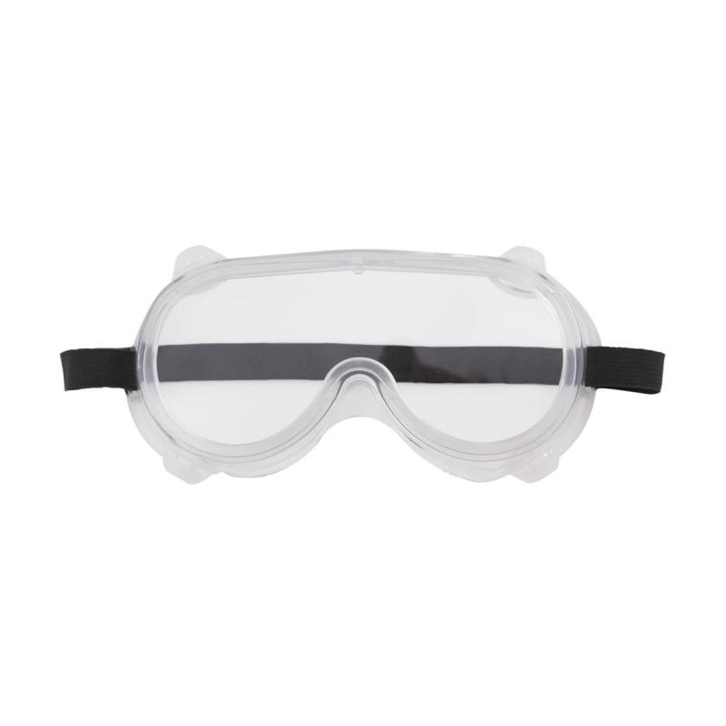 Zaštitne naočare profesional